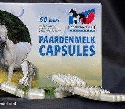 capsulesmensen_2