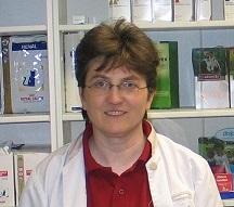 Drs.Ing. M. Feenstra