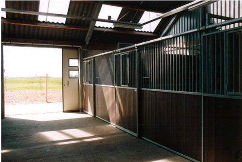 paardenmelkerij03